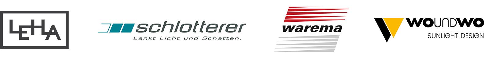 Hersteller-Logos-color
