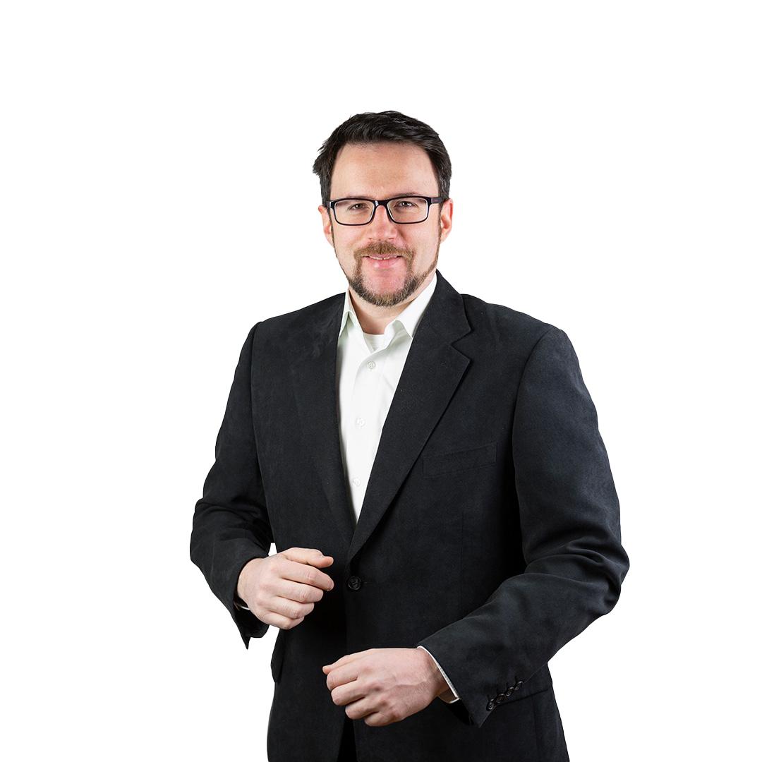 Peter_Zellnig